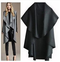 Discount Ladies Long Wool Coats Sale | 2017 Ladies Long Wool Coats ...