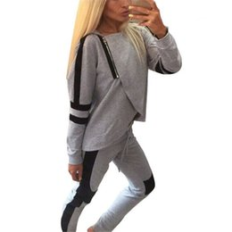 Wholesale 2016 Newest Adventure Time Women Tracksuits Sportswear Sweatshirts Hoodies Sweat Jogging Suit for Female Fashion Femininas S XL