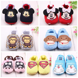 Baby Girl First Walking Shoes Sale Online | Baby Girl First ...