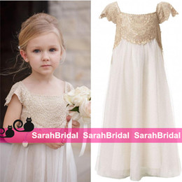 Vintage Little Girl Dresses Online - Vintage Style Little Girl ...