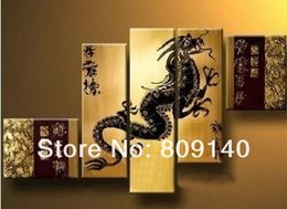 Dragon Home Decor Canada Best Selling Dragon Home Decor From Top