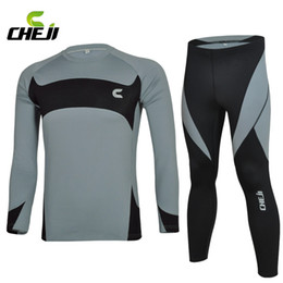 Mens Fleece Thermal Underwear Online | Mens Fleece Thermal ...
