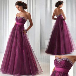 Discount Fast Shipping Prom Dresses  2016 Red Prom Dresses Fast ...