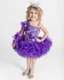 Discount Baby Girls Special Occasion Dresses  2017 Special ...