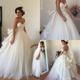 Wedding dresses websites in lebanon – Wedding celebration blog