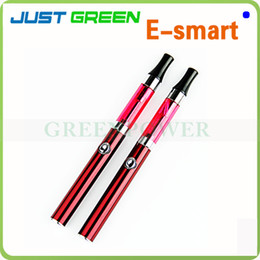 what is the best e cigarette vaporizer