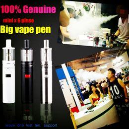 Fuma electronic cigarettes accessories