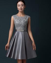 Knee Length Dresses for Tweens