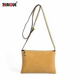 Discount Ladies Sling Purses | 2017 Ladies Sling Small Purses on ...