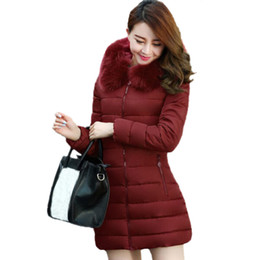 Discount Ladies Black Down Coat | 2017 Ladies Black Down Coat on ...
