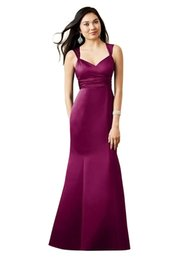 Discount Party Dresses Under 100 Dollars  2017 Party Dresses ...
