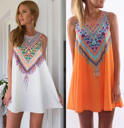 online shopping summer clothes