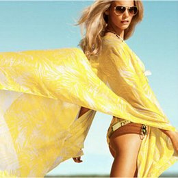 Wholesale 2015 Fashion Accessories Winter Warm Shawls Tassel Neckerchief Cotton and Linen Wrap Scarf Comfortable Fashion Scarves for Women