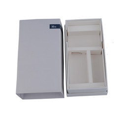 For I6S I6S+ I6+ I6 5s 5c 5 4s S6 Edge S5 S4 S3 Cell Phone Boxes 16G 32G 64G without Accessories from 4s box accessories suppliers