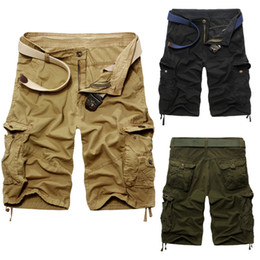 Mens Baggy Cargo Shorts Online | Mens Baggy Cargo Shorts for Sale
