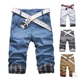 Wholesale Men s Leisure Casual short Pants Hot sale men s shorts