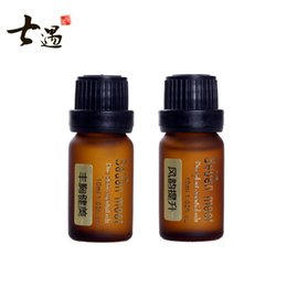 Wholesale Women breast enlargement essential oil Breast strong massage essential oil combo package Three months from A to C ZYH036