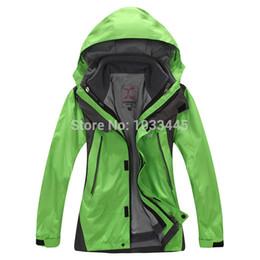 Discount Boys Waterproof Jacket Sale | 2016 Boys Waterproof Jacket ...