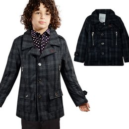 Discount Boys Winter Coat Clearance | 2017 Boys Winter Coat ...