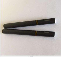 E cigarette ebay USA