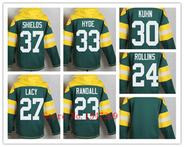 NFL Jerseys Official - Football Shields Online | Football Shields for Sale