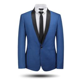 Light Blue Suits For Sale Suppliers | Best Light Blue Suits For ...