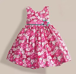 2017 new dress designs for baby girl pink baby girls party dress latest design children dress baby girl dress designs