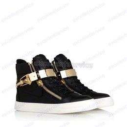 Name Brand New Cheap Shoes Online   Name Brand New Cheap Shoes for ...