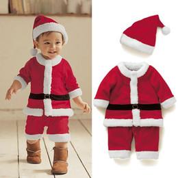 Discount Kids Clothes Best Design | 2017 Kids Clothes Best Design ...