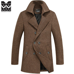 Famous Trench Coat Brands Suppliers | Best Famous Trench Coat