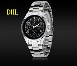 cool stylish men watches online cool stylish men watches for fashion stainless steel stylish mens watch luxury cool wristwatch for men for tourism quartz ajustable