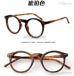 classic euramerican fashion eyeglasses frames for women vintagestar style flower color quality women glasses frame round affordable eyeglass frames flowers
