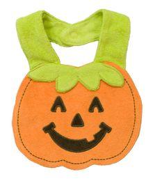 Wholesale DHL FEDEX TNT Cute Cartoon Cotton Waterproof Baby Bid Infant Saliva Towels Baby Feeding supplies Baby s Bibs Bib Baby Burp Cloths