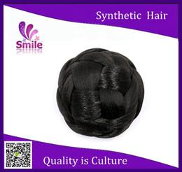 Fantastic Hair Buns For Brides Suppliers Best Hair Buns For Brides Short Hairstyles For Black Women Fulllsitofus