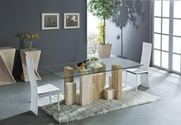 Rectangle Wood Dining Table Suppliers Best Rectangle Wood Dining