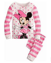 Discount Kids Pajamas Sale   2017 Kids Cotton Pajamas Sale on Sale ...