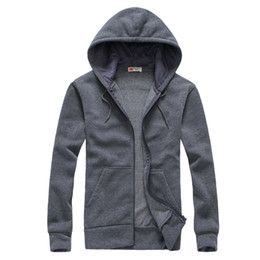 Discount Mens Sport Coat Sizes | 2017 Mens Sport Coat Sizes on ...