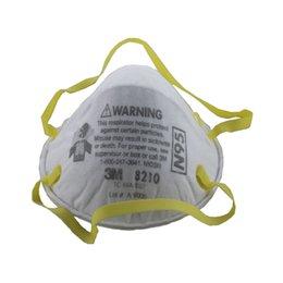Wholesale DHL m N95 Face Mask Respirator