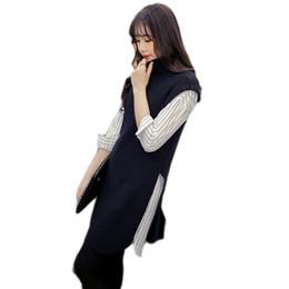 2 piece dress plus size blouses