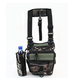 fishing tackle shoulder bags online | fishing tackle shoulder bags, Reel Combo