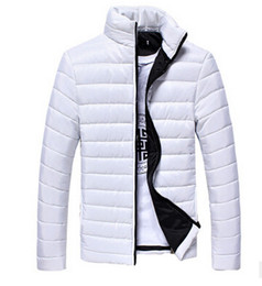 Young Mens Jackets Online | Young Mens Winter Jackets for Sale