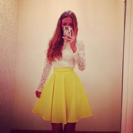 Buy beyonce yellow dress