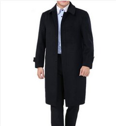 Discount Warm Pea Coats | 2017 Warm Pea Coats on Sale at DHgate.com