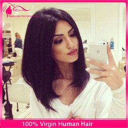 Awesome Discount Middle Part Bob Hairstyles Black Women 2017 Middle Part Hairstyles For Men Maxibearus
