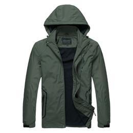 Cheap Cheap Mens Waterproof Jacket | Free Shipping Cheap Mens ...