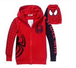 Red Coats Online Suppliers | Best Red Coats Online Manufacturers