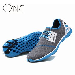 Water Athletic Shoes Suppliers | Best Water Athletic Shoes ...