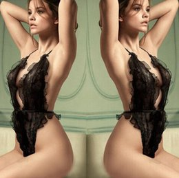 Wholesale Sexy Corset Women Cosplay Lace Lingerie One Piece For Women Sexy Lingerie
