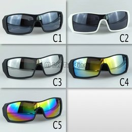 sunglasses for men sports  Mens Sports Cheap Sunglasses Online
