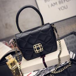 Discount Bag Man Store | 2017 Bag Man Store on Sale at DHgate.com